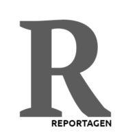 reportagen_grafik